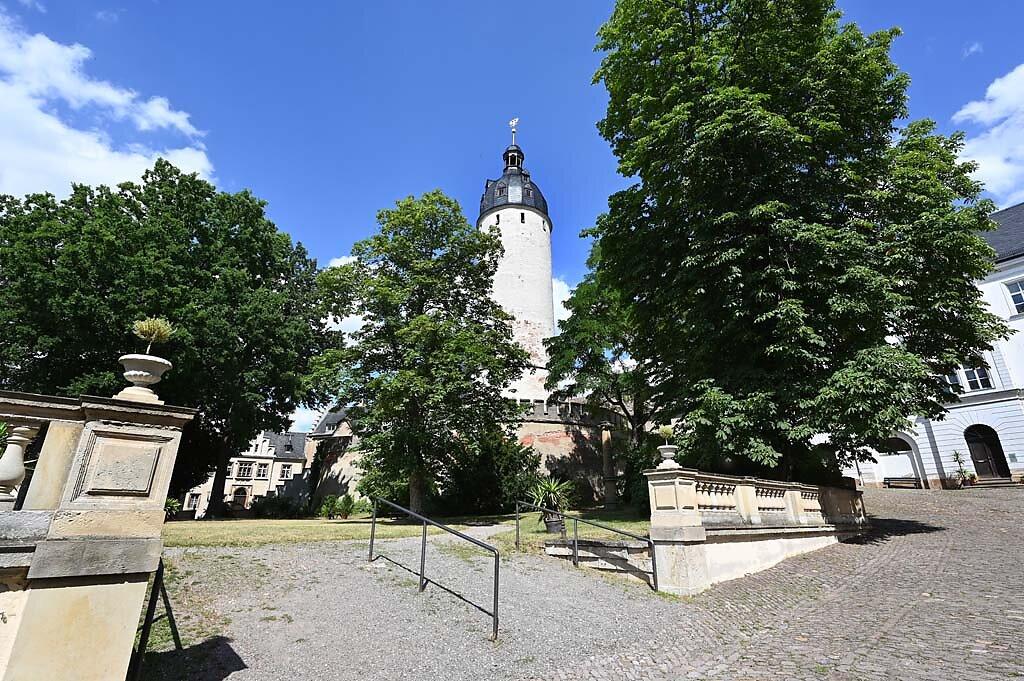 Altenburg-336.jpg
