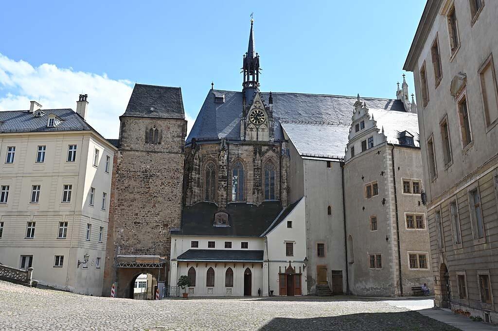 Altenburg-380.jpg