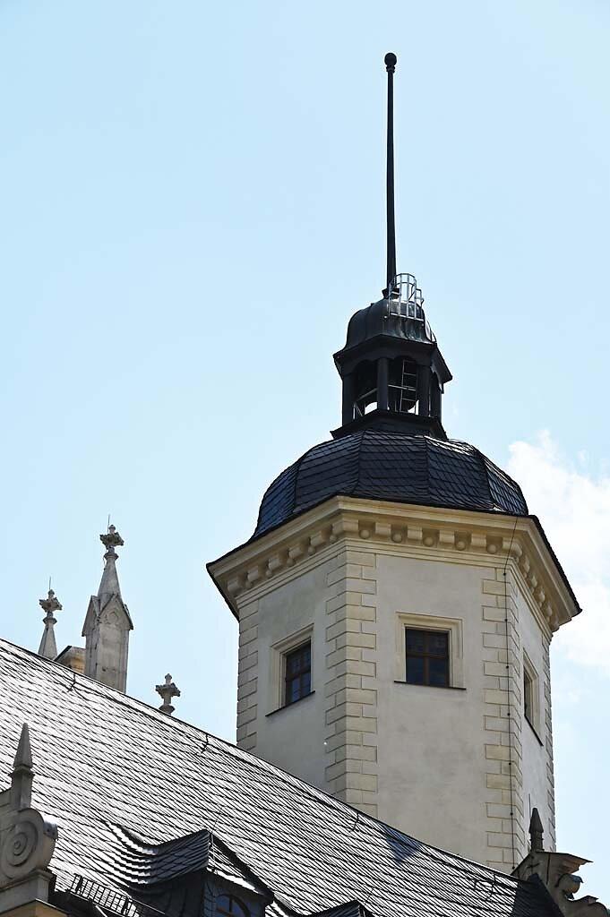 Altenburg-387.jpg