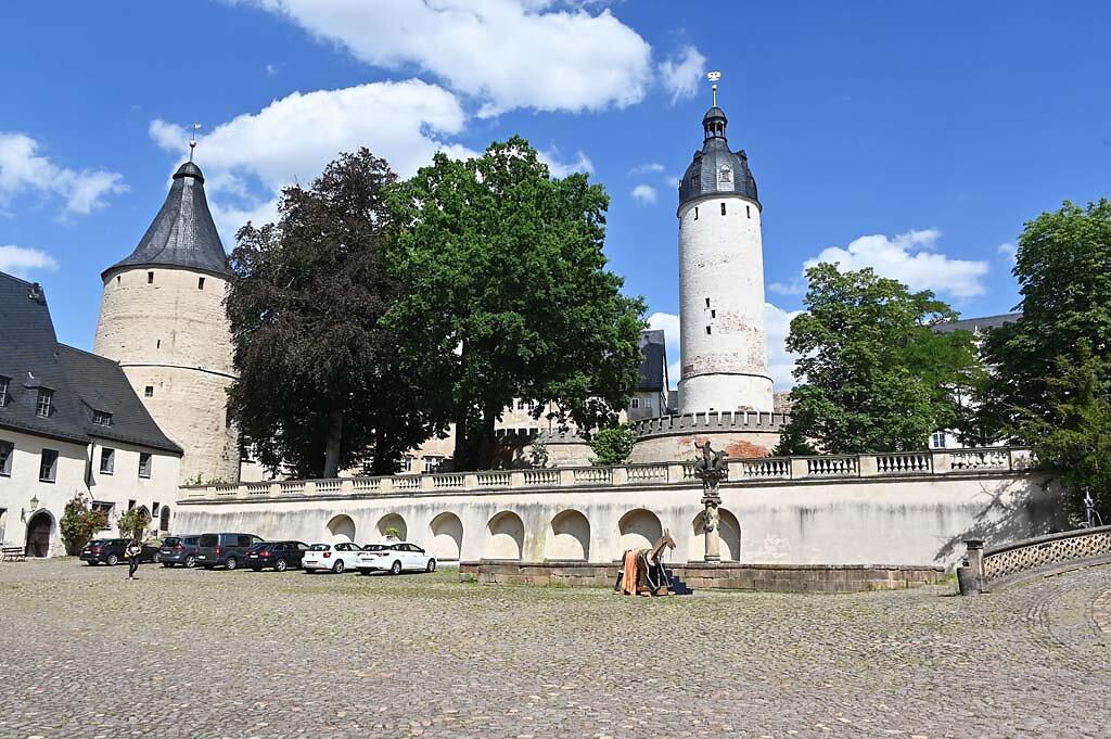 Altenburg-388.jpg
