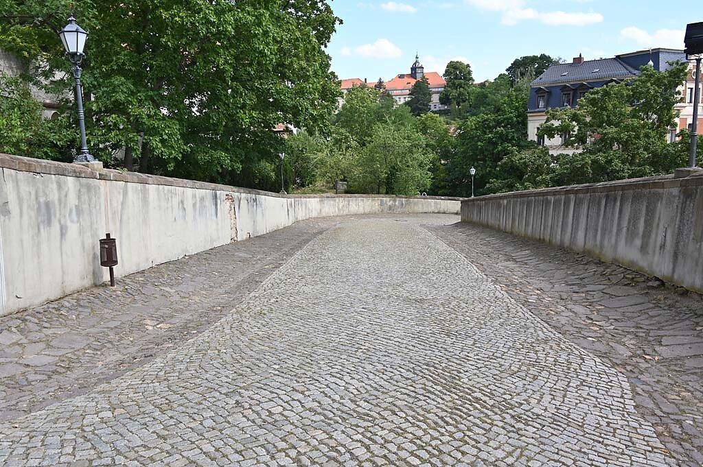 Altenburg-394.jpg