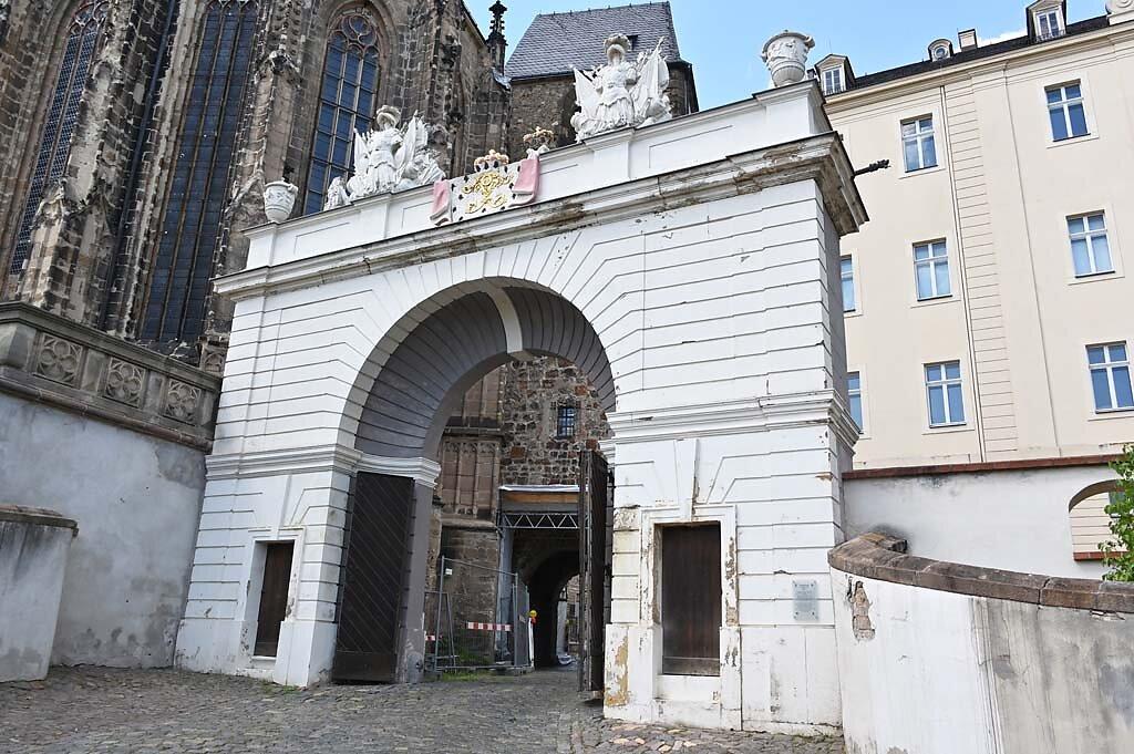 Altenburg-396.jpg