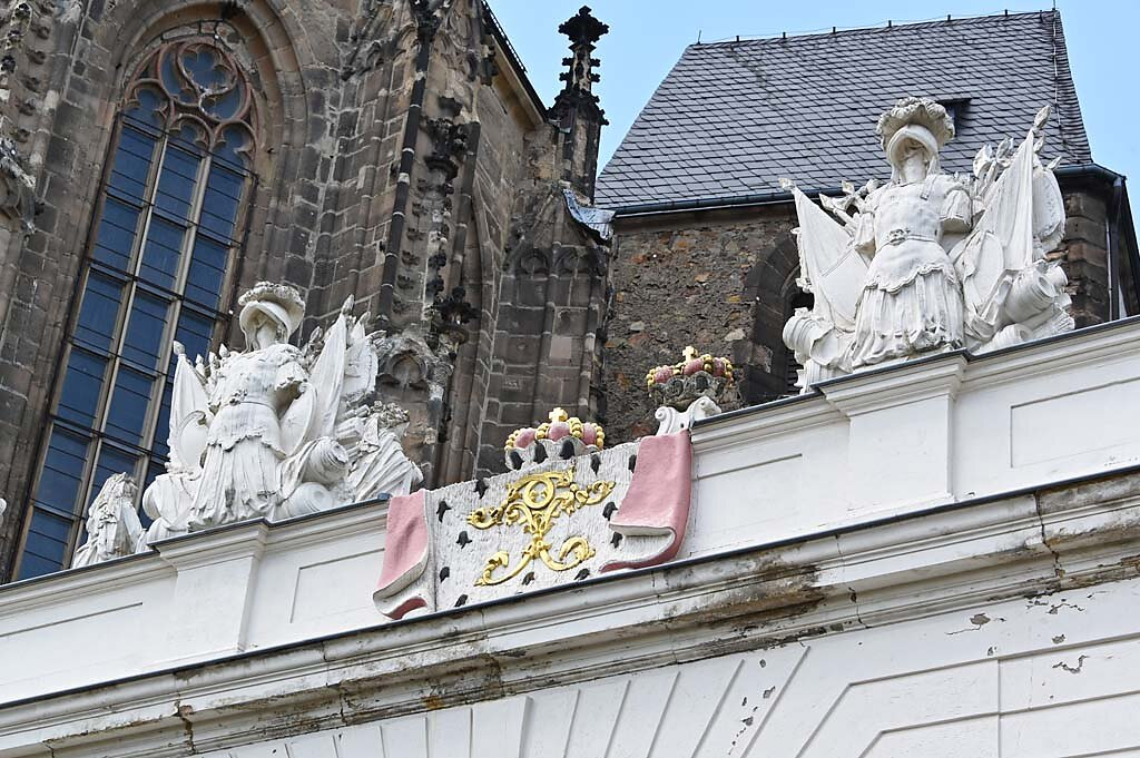 Altenburg-397.jpg