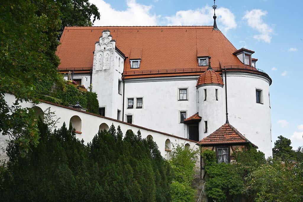 Altenburg-399.jpg