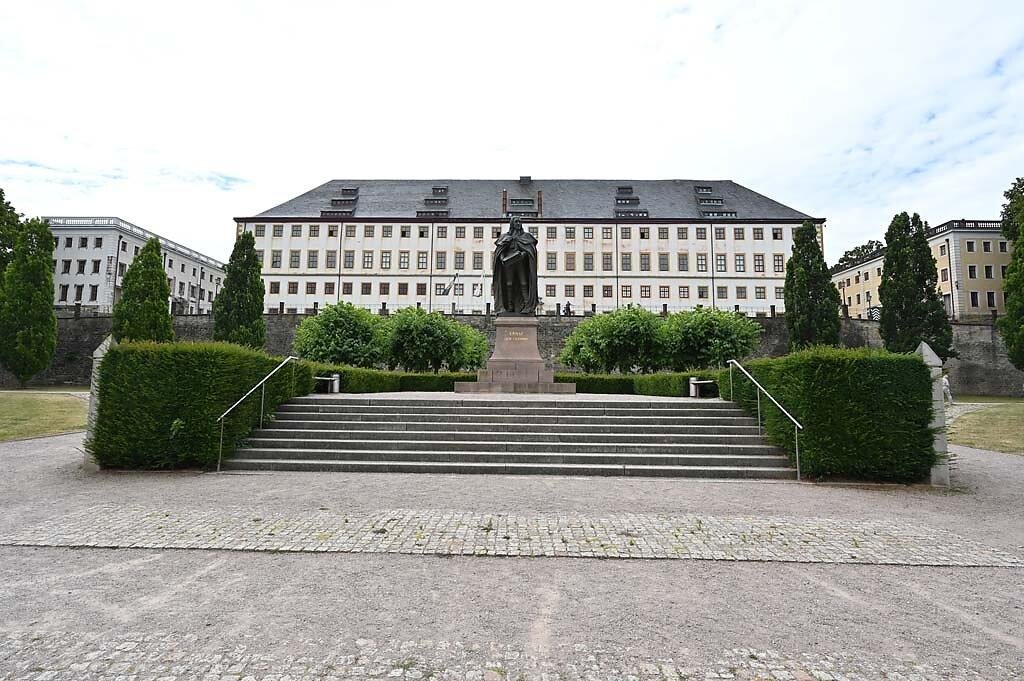 Friedenstein-1.jpg
