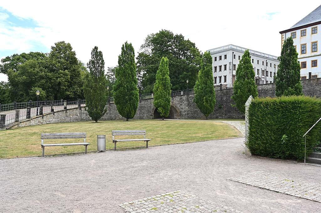 Friedenstein-2.jpg