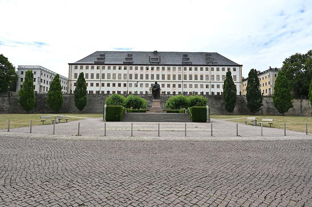 Friedenstein-3.jpg