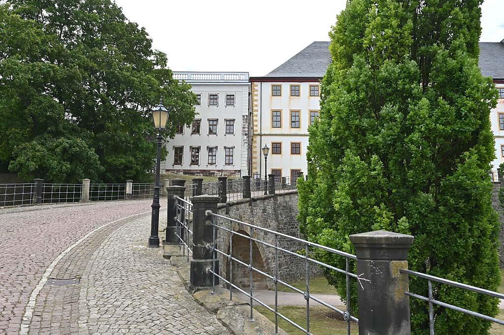 Friedenstein-4.jpg