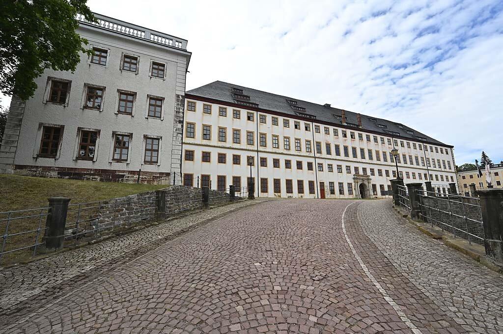 Friedenstein-5.jpg