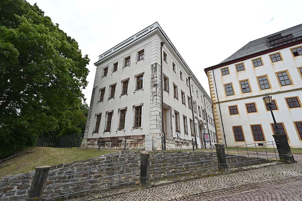 Friedenstein-6.jpg