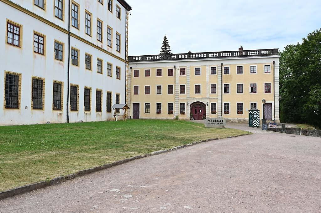 Friedenstein-9.jpg