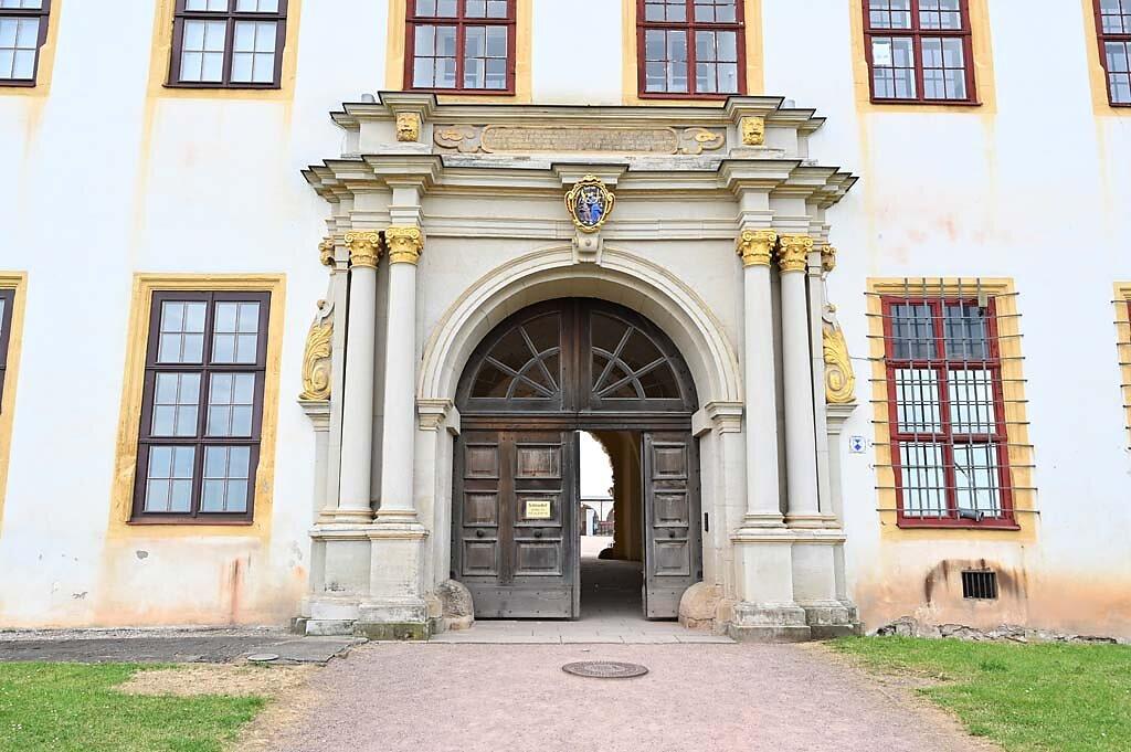 Friedenstein-10.jpg