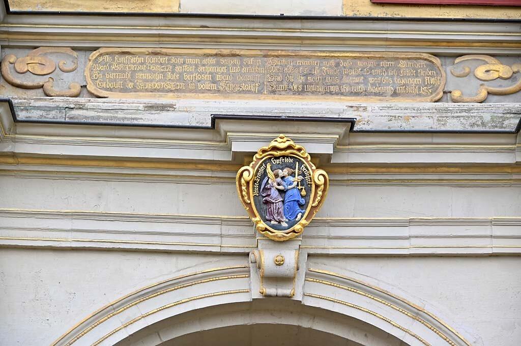 Friedenstein-11.jpg