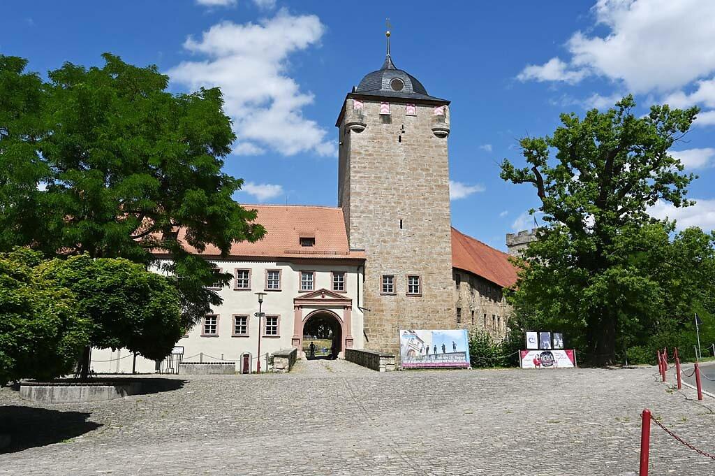 Kapellendorf-2.jpg