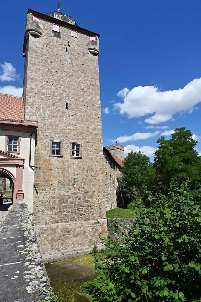 Kapellendorf-3.jpg