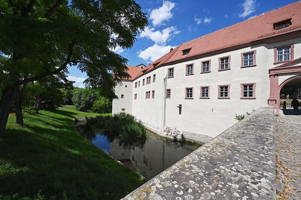Kapellendorf-4.jpg