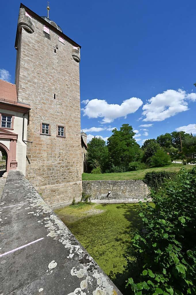 Kapellendorf-5.jpg