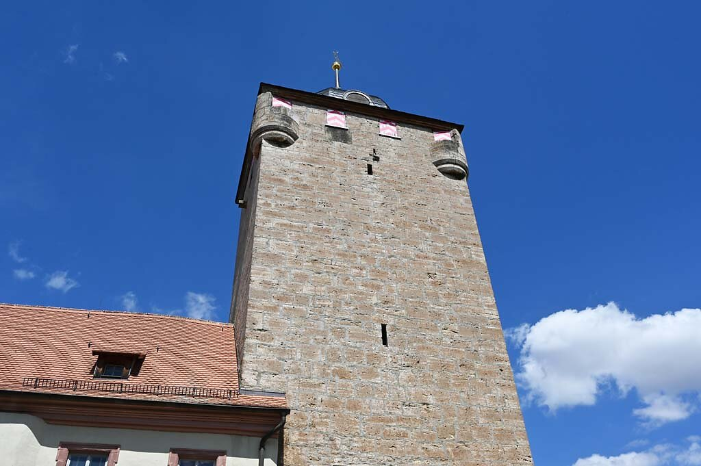 Kapellendorf-6.jpg