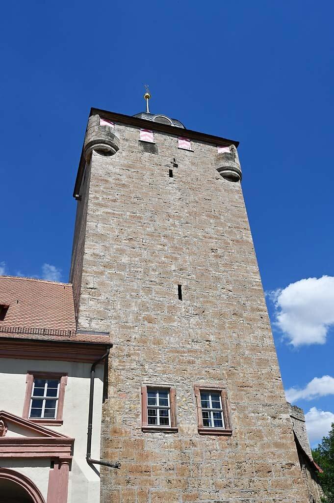 Kapellendorf-7.jpg