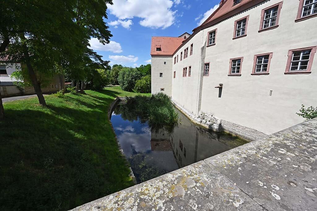 Kapellendorf-8.jpg
