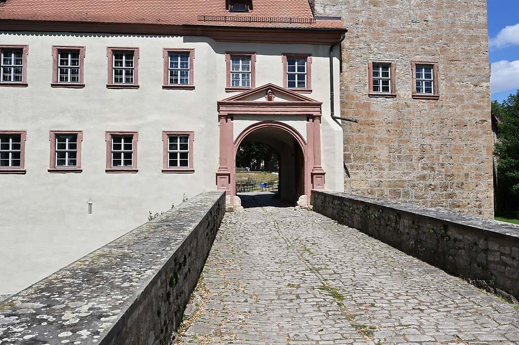 Kapellendorf-10.jpg