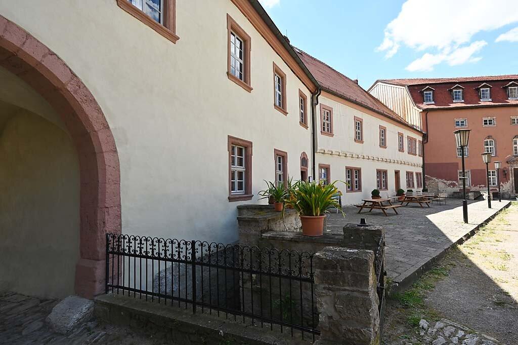 Kapellendorf-12.jpg