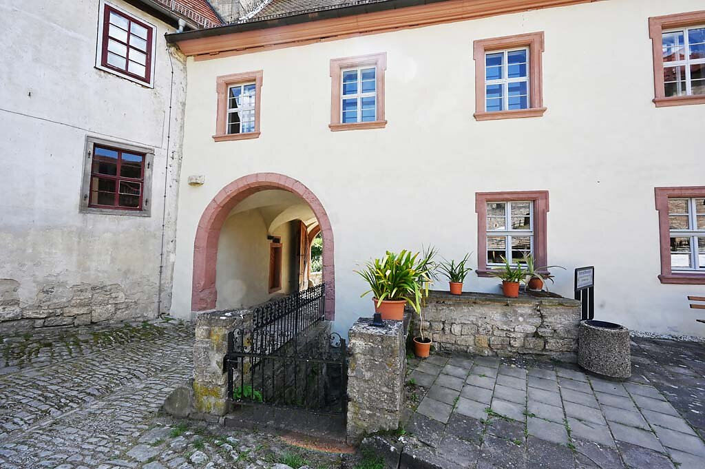 Kapellendorf-15.jpg