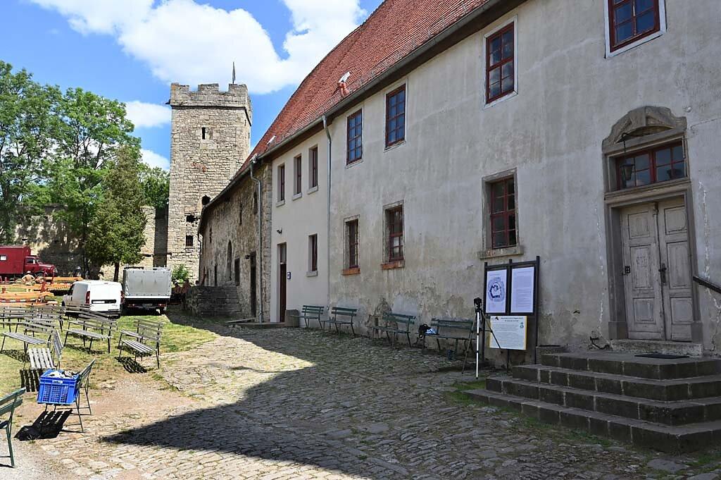 Kapellendorf-16.jpg