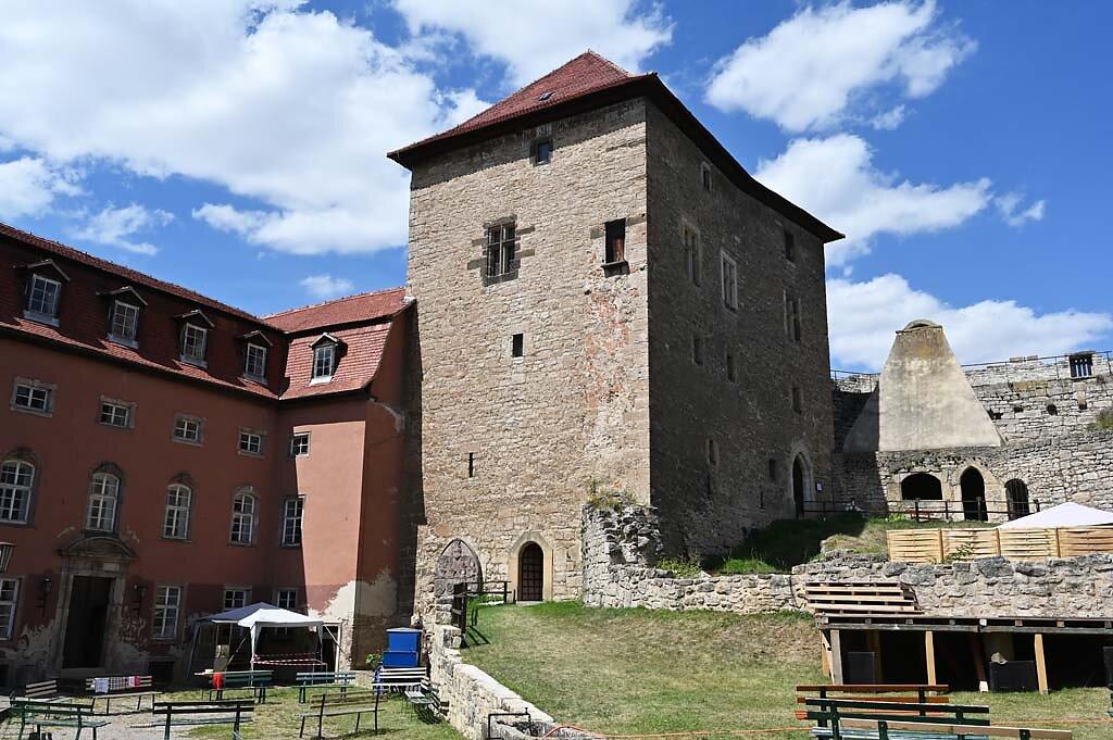 Kapellendorf-18.jpg