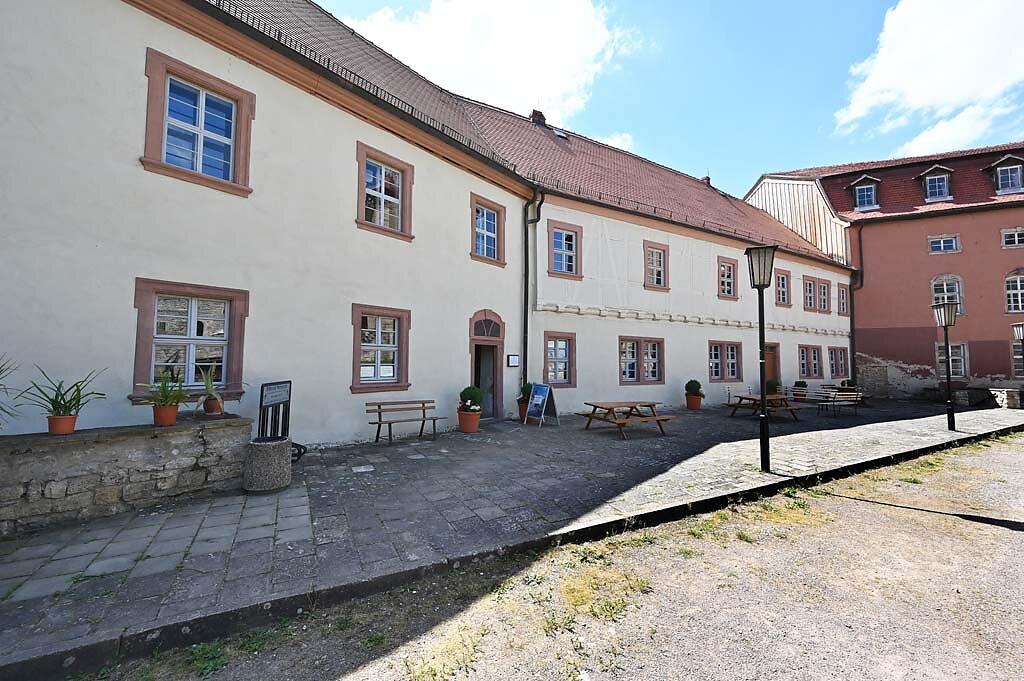 Kapellendorf-19.jpg