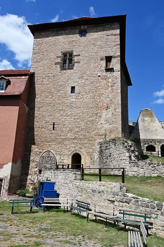 Kapellendorf-20.jpg