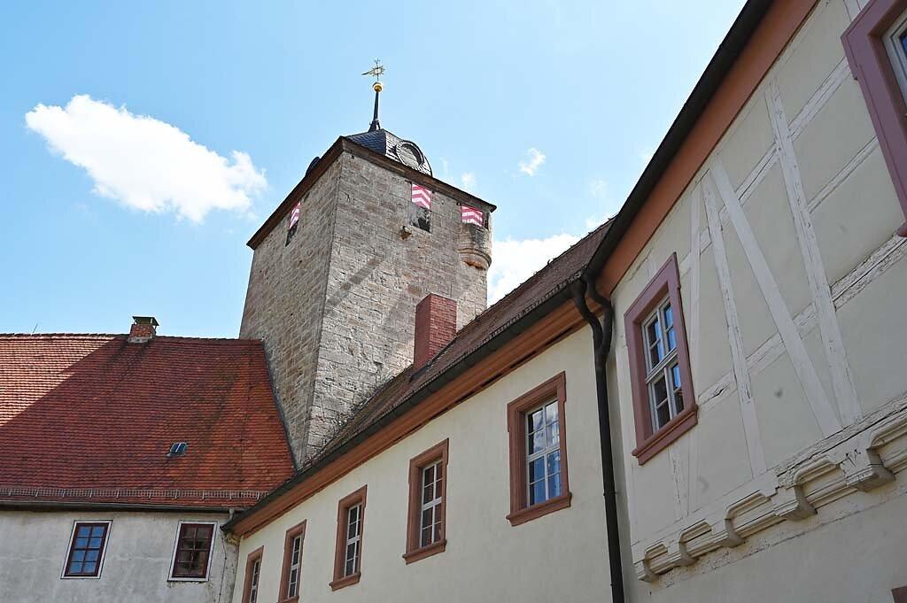 Kapellendorf-21.jpg