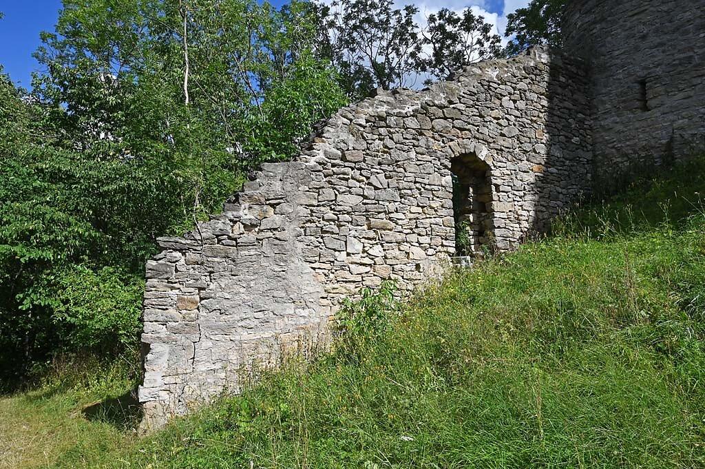 Ehrenstein-7.jpg