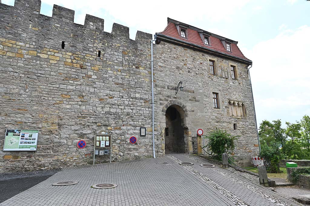 Creuzburg-1.jpg