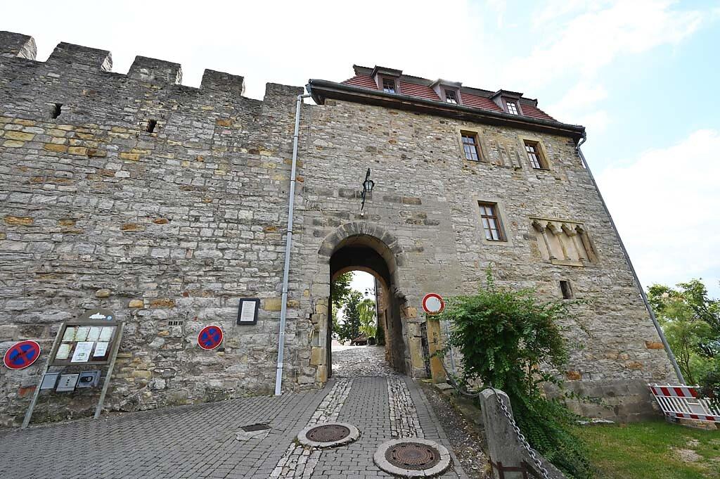 Creuzburg-2.jpg