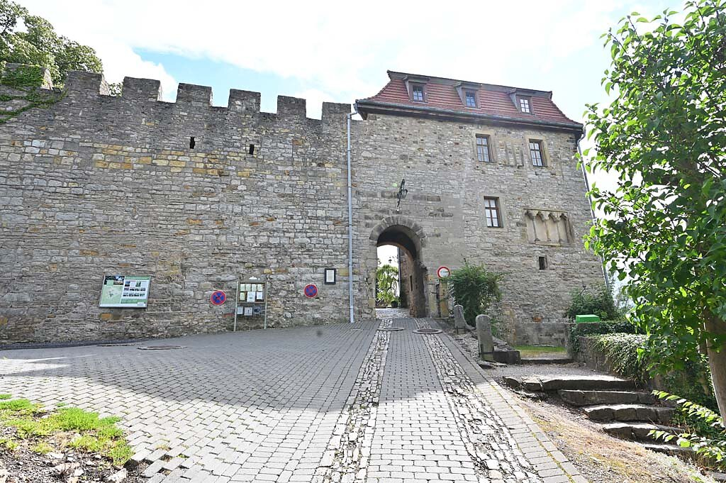 Creuzburg-5.jpg