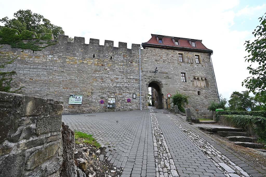 Creuzburg-6.jpg