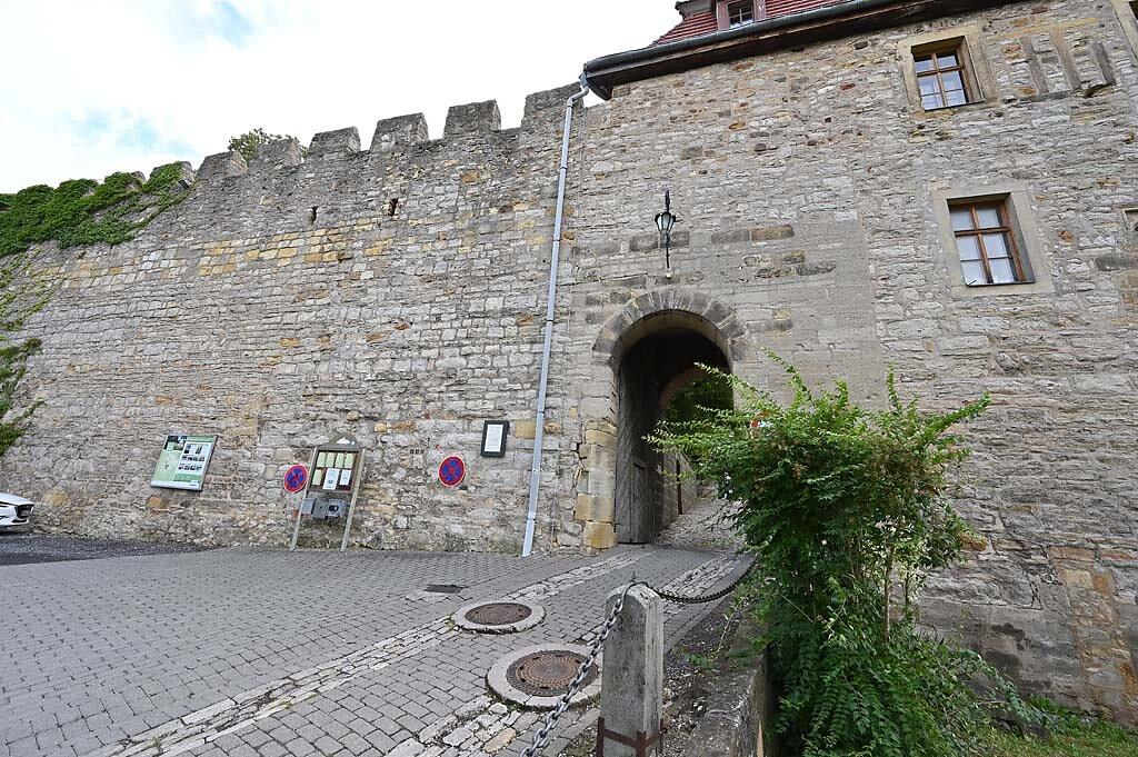 Creuzburg-7.jpg