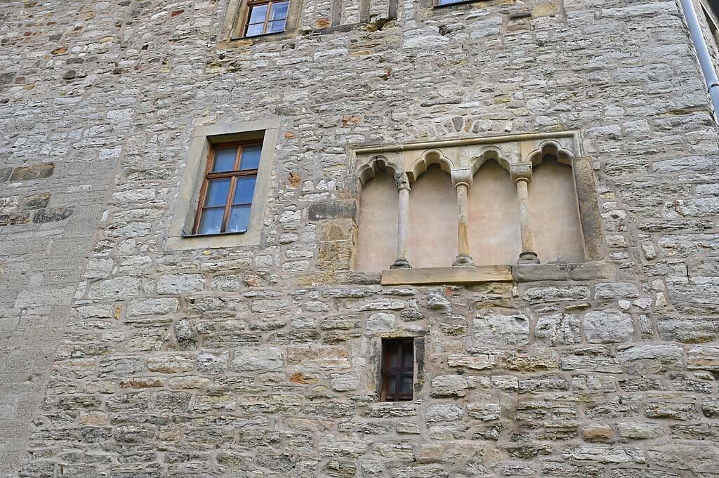 Creuzburg-9.jpg