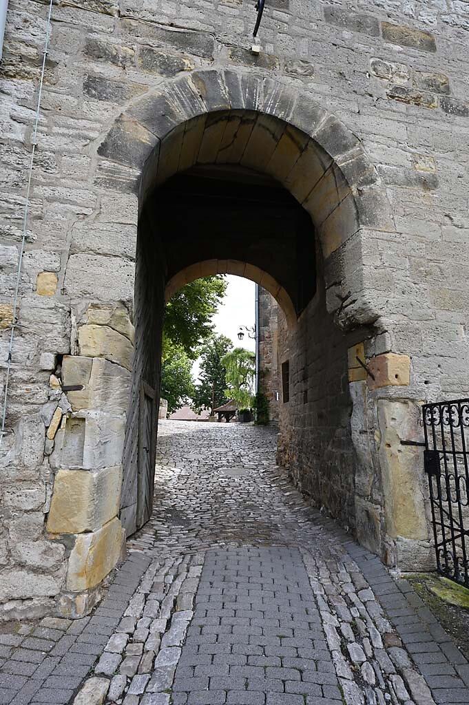 Creuzburg-11.jpg