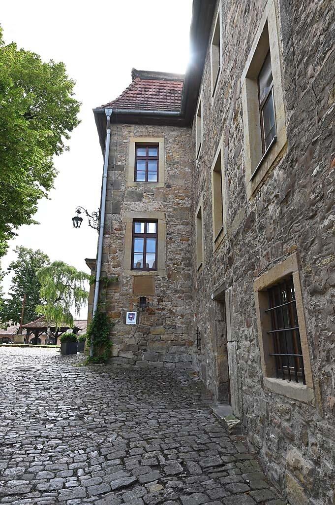 Creuzburg-12.jpg