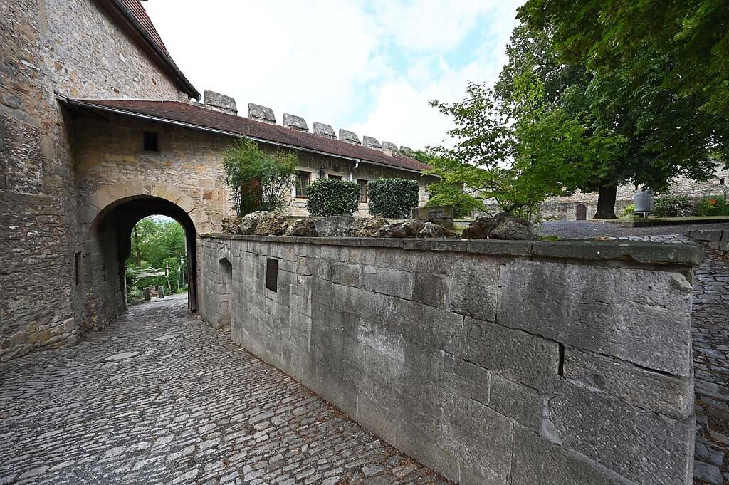 Creuzburg-13.jpg