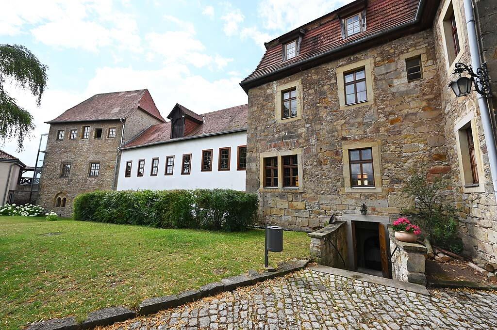 Creuzburg-15.jpg