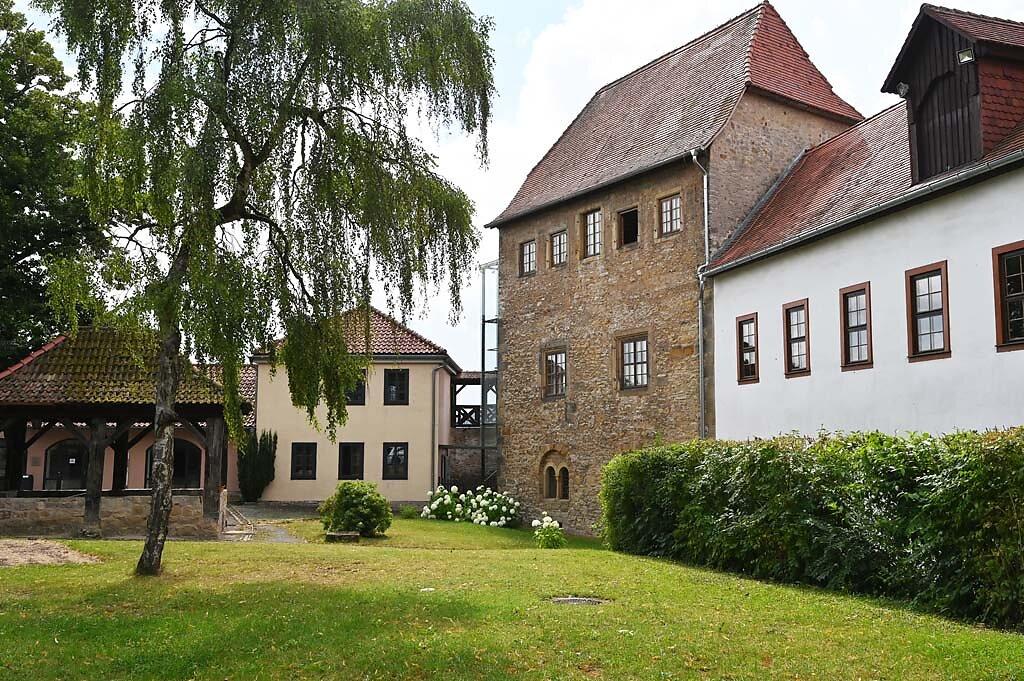 Creuzburg-16.jpg