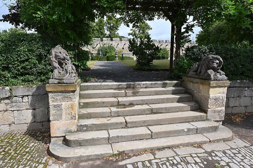 Creuzburg-17.jpg