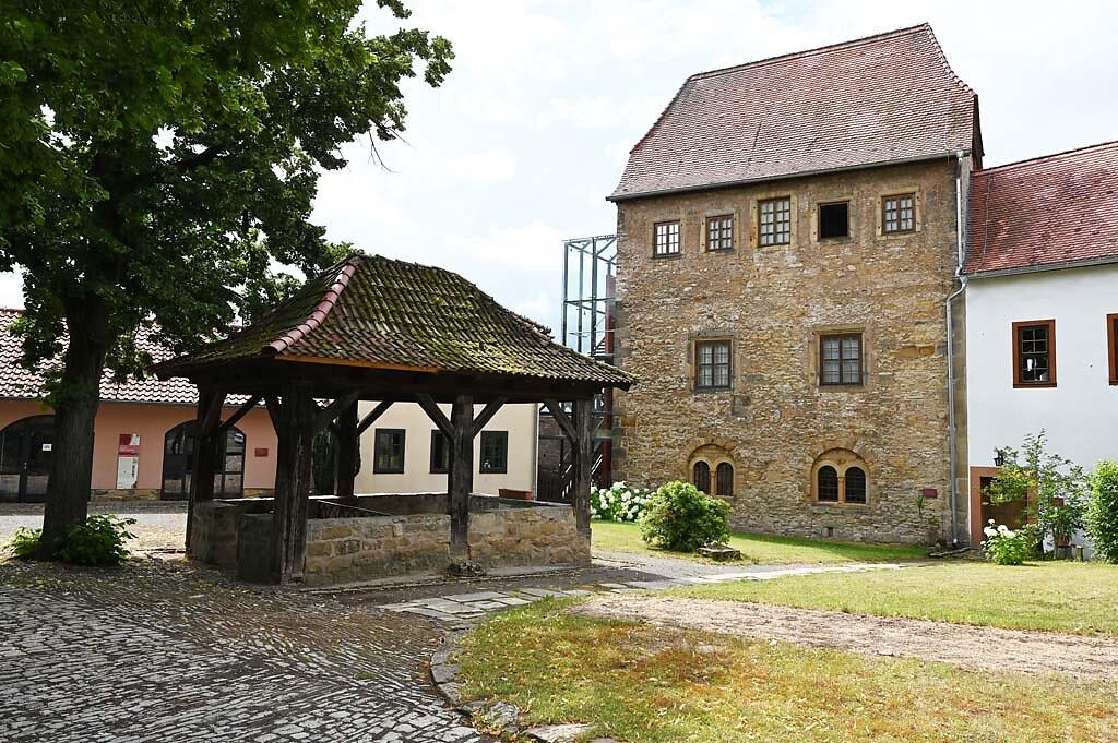 Creuzburg-20.jpg