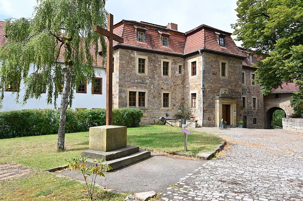 Creuzburg-21.jpg