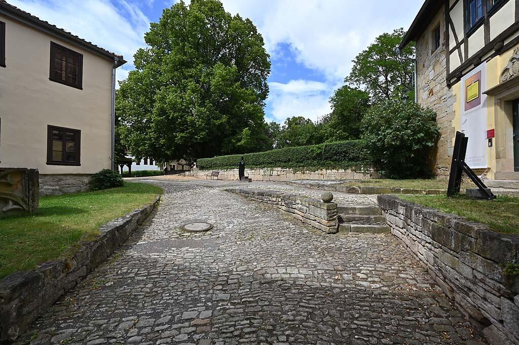 Creuzburg-65.jpg