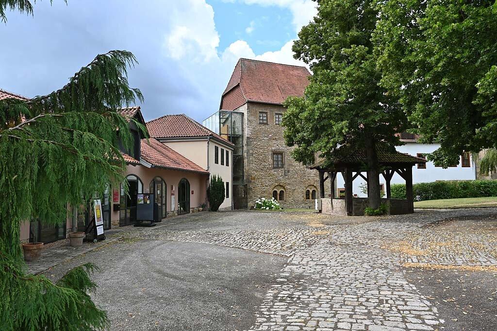 Creuzburg-66.jpg