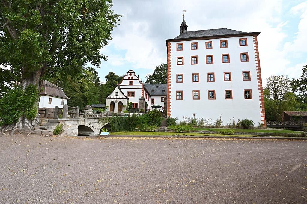Kochberg-1.jpg